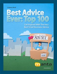 e-Book - Best Advice Ever: Top 100
