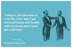 8 Ways to prepare for a Job Interview | LinkedIn
