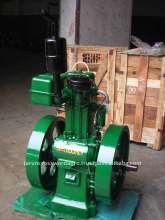 Source 12HP DIESEL ENGINE LISTER TYPE on m.alibaba.com Small Diesel Generator, Fuel Injection, Diesel Engine, Outdoor Power Equipment, Engineering, Generators, Crossword, Fuel Oil, Electric