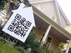 Vous faites l'achat d'une maison? Tout ce dont vous avez besoin pour l'achat de votre maison en plus de gagner nos concours qui vous aideront à payer vos frais reliés à votre hypothèque ainsi que votre notaire. achat maison, achat d'une maison, achat d'une première maison, faire l'achat d'une maison, notaire, hypothèque, calculatrice hypothécaire http://www.achatdunemaison.net
