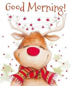 """Once the """"New Vision for Knowledge"""" Report (translated in to Turkish) prepared by the Christmas Blessings, Merry Christmas To You, Christmas Art, Christmas Greetings, Christmas Nails, Good Morning Winter, Good Morning Snoopy, Good Morning Happy Saturday, Good Morning Messages"""