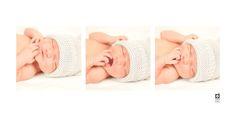 Sessão Bebé | Recém nascido | Newborn baby photography http://www.irphotografando.com  | https://www.facebook.com/irphotografando #recemnascido #fotografiabebe #bebelindo
