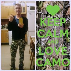 #camo #outfit #ootd #riseofthetombraider