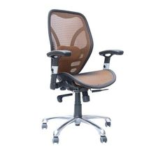 Task office chair - Pin it :-) Follow us :-)) AzOfficechairs.com is your Office chair Gallery ;) CLICK IMAGE TWICE for Pricing and Info :) SEE A LARGER SELECTION of  task  office chair at http://azofficechairs.com/category/office-chair-categories/task-office-chair/ - office, office chair, home office chair -  Deluxe Mesh Ergonomic Office Chair Seating Desk Computer Task Chairs « AZofficechairs.com