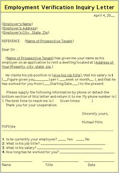 Printable Sample 30 Day Eviction Notice Form | Real Estate Forms