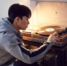 Jung Hyun, Kim Jung, Park Seo Joon, Korean Babies, Dear Future Husband, Song Joong Ki, Korean Wave, Siwon, Drama Korea