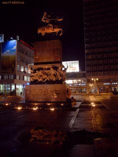 Niš u slikama, #srbija