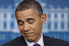 """(NY Times) – Federal agents were still cataloging the classified information fromHillary Rodham Clinton's personal email server last week whenPresident Obamawent on television and played down the matter. """"I don't think it posed a national security problem,"""" Mr. Obama said Sunday on CBS's """"60 Minutes."""" He said it was a mistake for Mrs. Clinton to ..."""