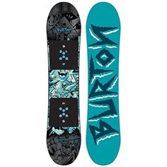 Burton Chopper Kids Snowboard 2017 90 * Click on the image for additional details. (This is an affiliate link)