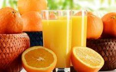 Efeitos Colaterais da Vitamina C