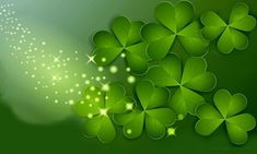 May our Lord be our companion, Saint Patrick's Day eCard scriptures Psalm 115:13-15 Ephesians 1:3,Ephesians 1:3
