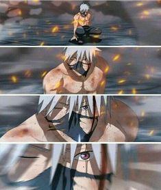 Hot, Kakashi from Naruto Naruto Kakashi, Kakashi Sharingan, Anime Naruto, Sarada Uchiha, Naruto Funny, Shikamaru, Naruto Shippuden Anime, Gaara, Manga Anime