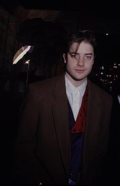 George Of The Jungle, Zach Galifianakis, Brendan Fraser, Val Kilmer, Ubs, Old Photos, Movie Stars, Actors & Actresses, Crushes