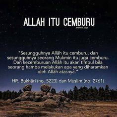 Pray Quotes, Sun Quotes, Love Me Quotes, Allah Islam, Islam Quran, Muslim Quotes, Islamic Quotes, Best Husband Quotes, Muslim Ramadan