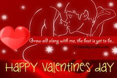 Happy Valentines Day Messages Wishes and Valentines Day Greetings – Easyday