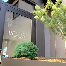 Roost Modern Italian - Italy is a dynamic place with constantly evolving tastes. The best place in Dayton to find truly modern Italian food is Roost Modern Italian in the Oregon District. #DaytonFood