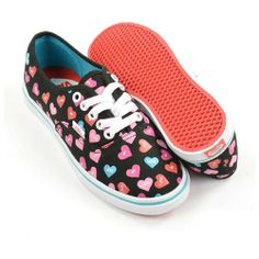 Sweet Feet @Vans Fashion Fashion Off The Wall. Ordered from @Rakuten Global Market with PayPal! #paypalit