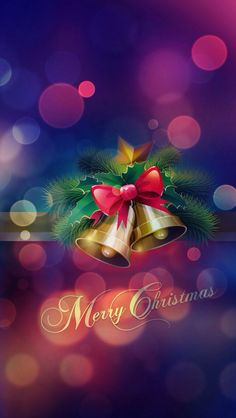 Merry Christmas to all the pinners in my life. Thank you for all the inspiration. Merry Christmas Pictures, Merry Christmas Quotes, Merry Christmas And Happy New Year, Christmas Wishes, Christmas Greetings, Holiday Sayings, Christmas Scenes, Christmas Art, Beautiful Christmas