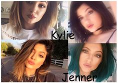 Perversa Dica: Batons estilo Kylie Jenner