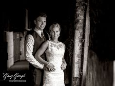 Leeds Town Hall wedding photography + Oulton Hall
