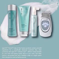 ageLOC® Galvanic Spa® is our most powerful, comprehensive at-home beauty device, designed to help deliver charged treatment products that visibly improve skin. This device does it all - Hair, Face & Body! Galvanic Body Spa, Ageloc Galvanic Spa, Nu Skin, Spa Packages, Hair System, Beauty Must Haves, Beauty Boutique, Beauty Magazine, Beauty Secrets
