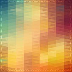 Freebies #36 • + de 30 Backgrounds Geométricos em Vetor-Des1gn ON - Blog de Design e Inspiração.