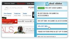 http://www.removepc-threats.com/remove-deal-slider-ads Deal-Slider Ads Removal Tips