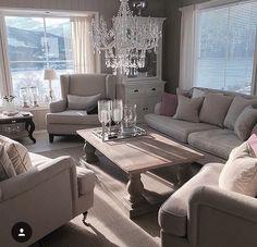 decor tepsi, berjer, interior decor