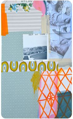 love mary ann moss and her journals.