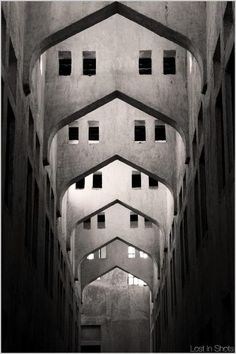 Minimal Art Photography  Photo by Ninan P Joseph