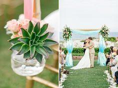 Amelia Island Wedding Photographers, Brooke Images, The Ritz Carlton, Beach, Emily and John