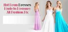 Prom Dresses UK | Cheap Prom Dresses 2012 Sale Online