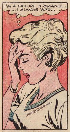 57 Ideas Pop Art Comic Girl Retro Vintage For 2019 Comics Vintage, Old Comics, Comics Girls, Vintage Cartoon, Cartoon Art, Funny Comics, Pop Art Comics, Vintage Pop Art, Retro Art