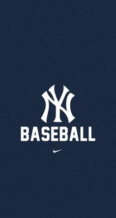 New york yankees iphone wallpaper wallpapersafari iphone yankees baseball iphone wallpaper download new yankees baseball iphone wallpaperfor iphone wallpaper inhigh definition you can find other wallpaper for voltagebd Choice Image