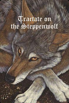 MediaFuego: Steppenwolf - 1974 *