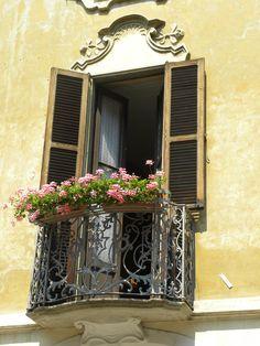 Vigevano - Italy