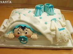 Torty Cake, Desserts, Food, Sweet Treats, Pie Cake, Meal, Cakes, Deserts, Essen