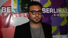 Berlinale 2014 - Güeros gana como Mejor Ópera Prima Alonso Ruizpalacios (Director) Ramiro Ruiz Ruiz-Funes (Productor) homocinefilus.com
