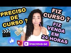 PERGUNTAS SOBRE A HOTMART | Talita Oliveira - YouTube Texts, Youtube, Messages, Olive Tree, Texting, Youtube Movies, Text Messages