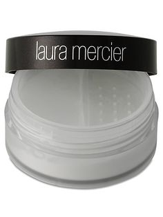 Laura Mercier Invisible Loose Setting Powder DetailsFrom the creator of the Flawless Face comes a breakthrough in setting powder. Laura Mercier introduces one invisible formula that works for all skin Laura Mercier, Mascara Tips, How To Apply Mascara, Applying Mascara, Setting Powder, Glow, Translucent Powder, Cream Blush, Flawless Face