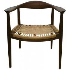 Hans Wegner Style | Designer Furniture | SWIVELUK.COM