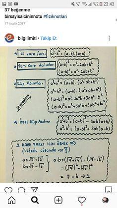 Study Motivation, Literature, Prayers, Learning, School, Dua, Maths Tricks, Geometry, Literatura