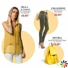 Kos, Sari, Candy, Polyvore, Image, Fashion, Saree, Moda, Fashion Styles