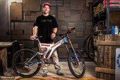 趣味のお話 Mtb, Mountain Biking, Retro Bikes, Bicycle, Hero, Biking, Retro Bicycle, Bike, Bicycle Kick