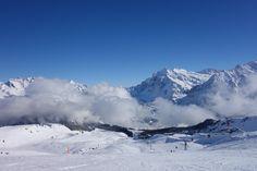 #Grindelwald | Männlichen