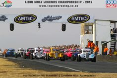 RacePics - Capture in a Split Second, Forever Split Second, Cars, Classic, Autos, Car, Classic Books, Automobile, Trucks