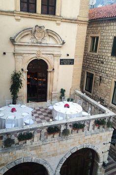Boutique Hotel Cattaro, Montenegro, Hotels, Europe, Boutique, History, City, Home Decor, Historia, Decoration Home