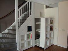 trapkast 2