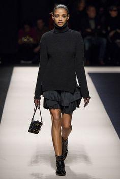 No.21 milan fashion week