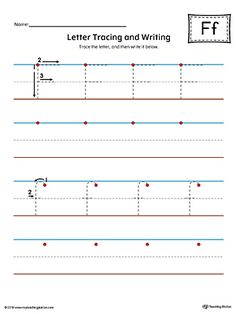 Graphing Quadratics Review Worksheet Answers Letter Z Tracing And Writing Printable Worksheet Color  Blank Clocks Worksheets Excel with Grammar Practice Worksheet Word Letter F Tracing And Writing Printable Worksheet Color Writing Practice Worksheets For Kindergarten Word